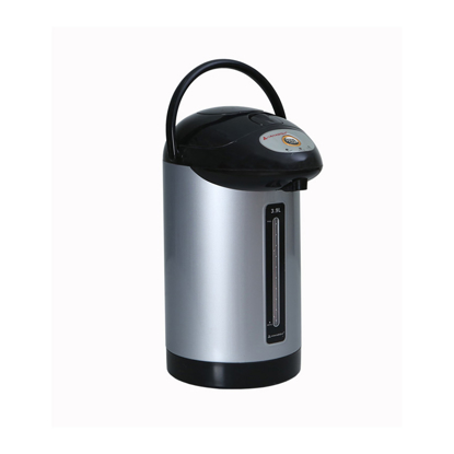Picture of Electric Air-pot HOTPOT-400