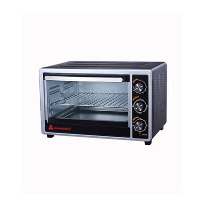Picture of Electric Oven HEO-30SS