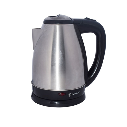 Caribbean Electric Kettle CCSK-1710S의 그림
