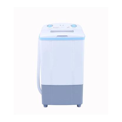 Picture of Washing Machine HWM-162