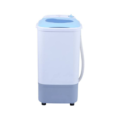 Picture of Spin Dryer HSD-50