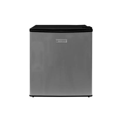 Picture of Refrigerator HASREF-18