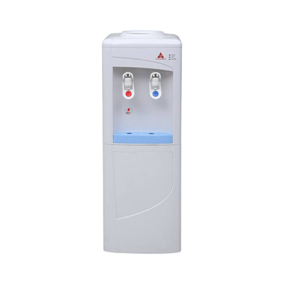 Picture of Water Dispenser HFSWD-700