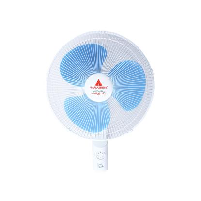 Picture of Wall Fan Summer Wind SW 16W