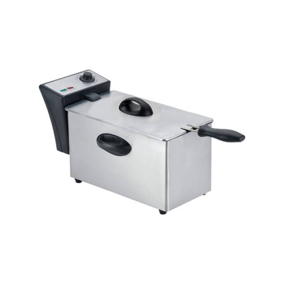 Picture of Deep Fryer HFRY-40SS