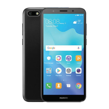 Picture of Huawei Y5 Lite