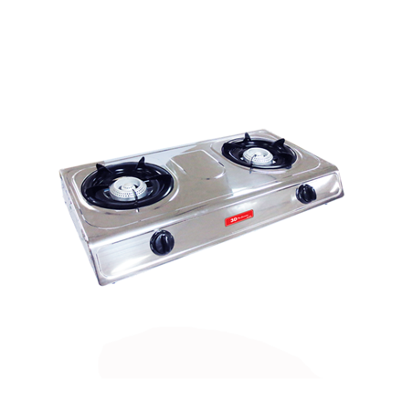 Gas Stove GS-6500의 그림