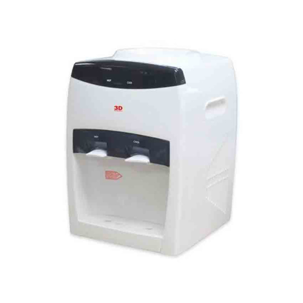 Water Dispenser WD-570ECT의 그림