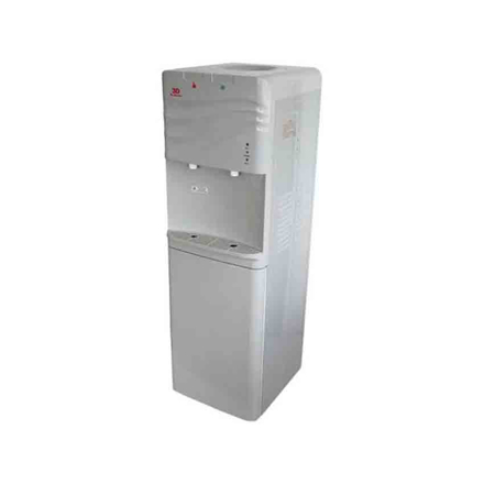 Water Dispenser WD-600SL의 그림