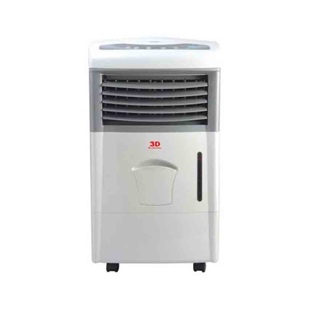 Air Cooler AC-1503의 그림