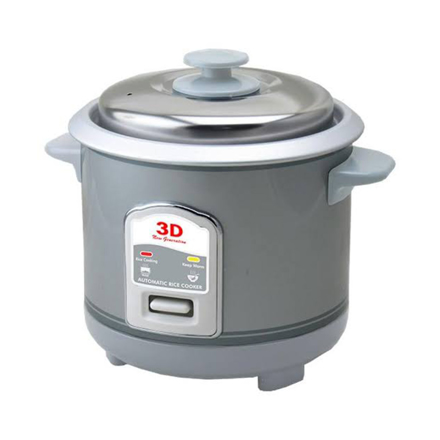 Rice Cooker RC-35E의 그림