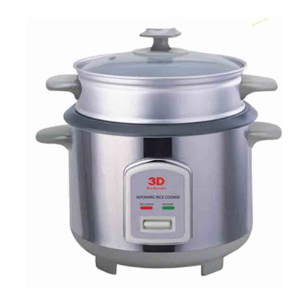 Rice Cooker MF-70S의 그림