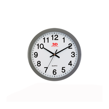 Wall Clock WL-688SP의 그림