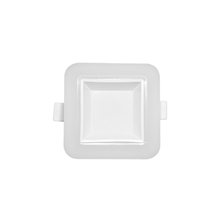 LED Square Mini Downlight 8W의 그림