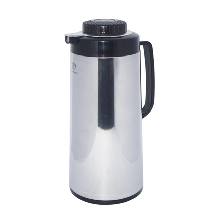 Caribbean Thermos (Stainless) の画像