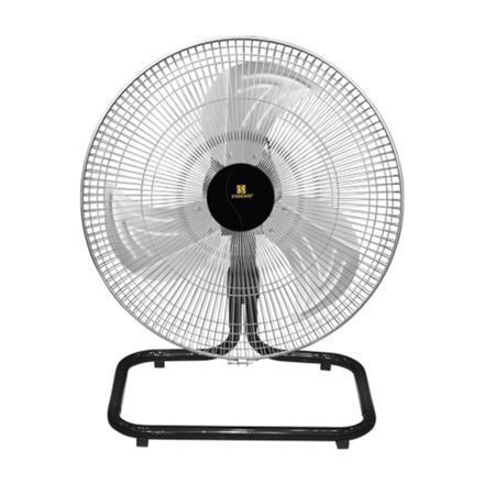 Standard Terminator Fan - STD 18E の画像