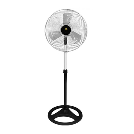 Standard Terminator Fan with Stand STO 16E の画像