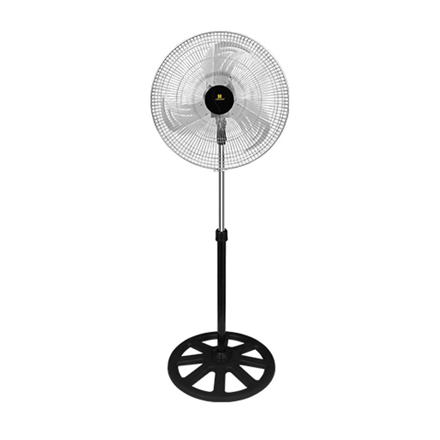 Standard Terminator Fan with Stand STO 18E の画像