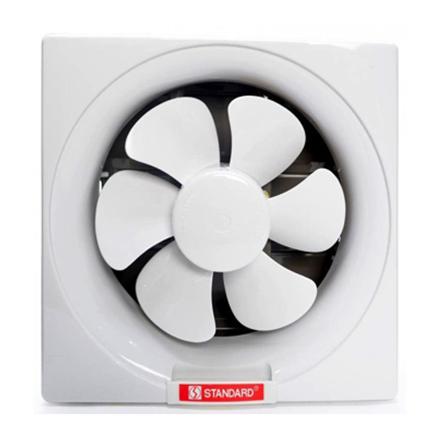 Standard Exhaust Fan の画像