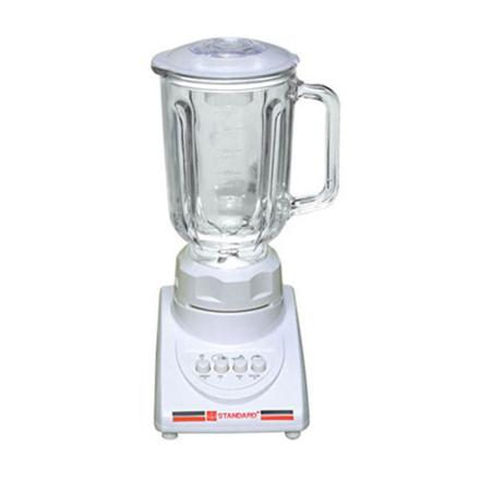 Standard Juicer Blender SJB 1.5LA の画像
