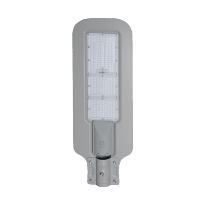 Picture of LED Road Light 150W