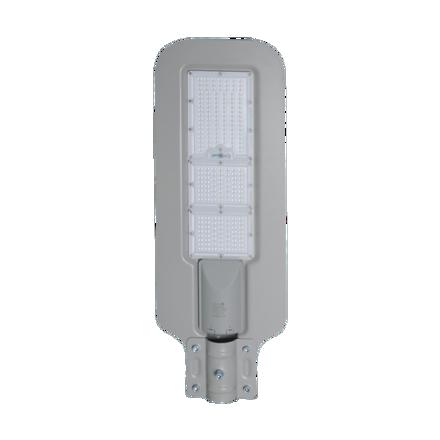 LED Road Light 150W의 그림