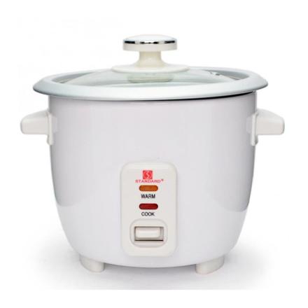 Standard Rice Cooker の画像