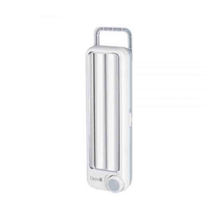 Rechargeable Emergency Light AEl-322 の画像