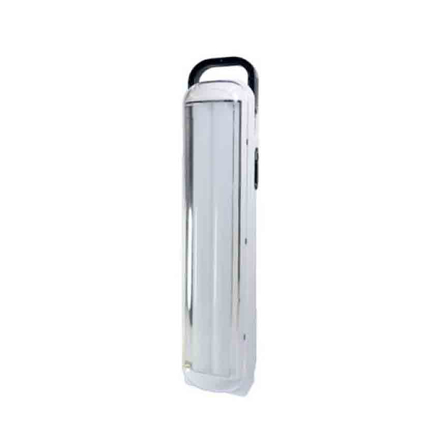 Rechargeable Emergency Light AEl-522 の画像