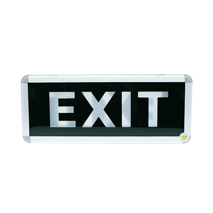 Exit Sign LED/X-101 の画像