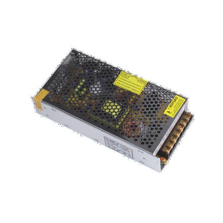 LED Driver AC/DC 12V 150W의 그림