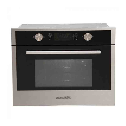 Microwave Combi-oven의 그림