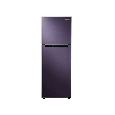 Refrigerator RT22FARBDUT の画像