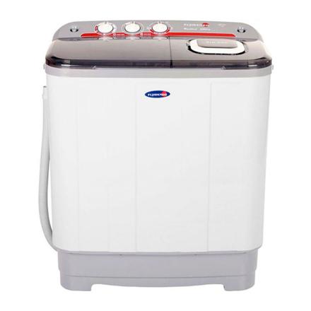 Fujidenzo TwinTub Washer JWT 601 の画像