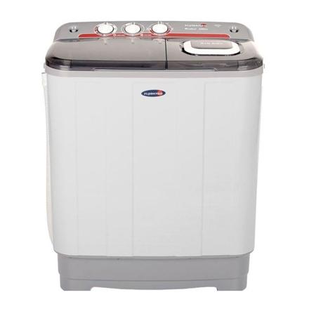Fujidenzo TwinTub Washer JWT 801 の画像