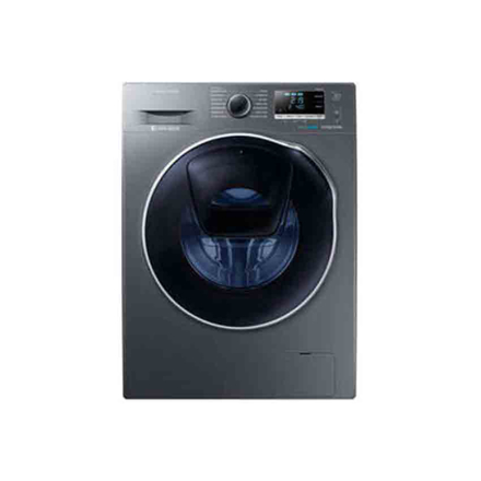 Front Load Washing  Dryer WD10K6410OX의 그림