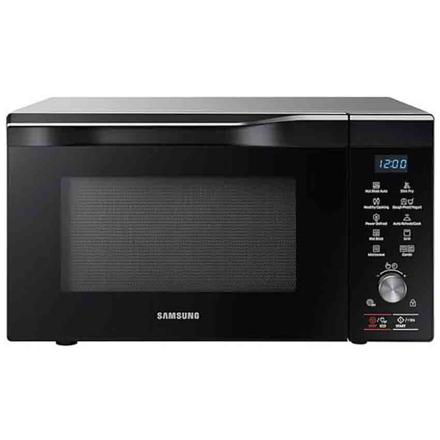 Microwave Smart Oven MC32K7055KT の画像