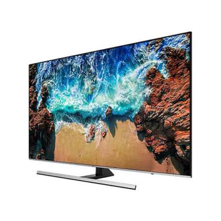 Smart TV 4K UHD NU8000 の画像