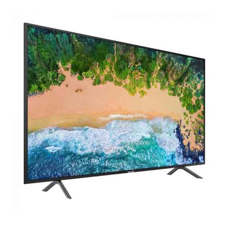 Smart UHD TV NU7100 の画像