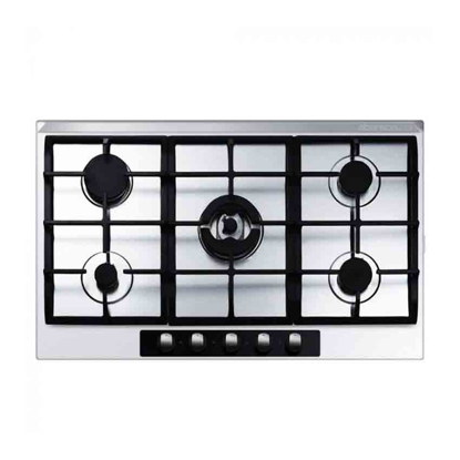 Picture of Built-In Hob 5 Gas Bruners TBH9050CSS