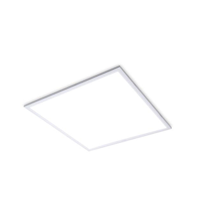 LED Slim Panel New RC091V の画像