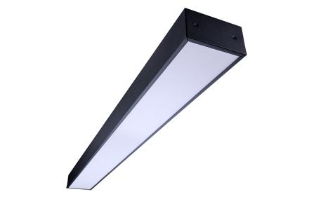 LED Slim Panel Suspended RC095 の画像