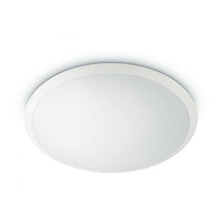 Wawel LED Ceiling 31821 の画像