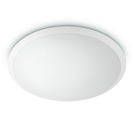 Canaval LED  Ceiling 31808의 그림