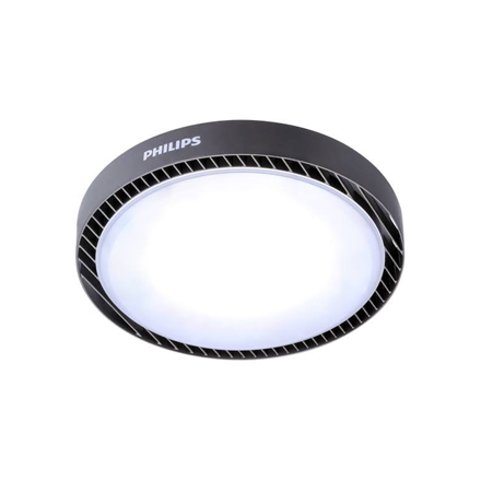 LED Highbay BY239P の画像