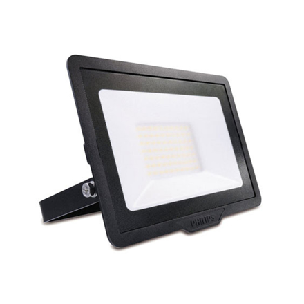 LED Floodlight BVP150 の画像