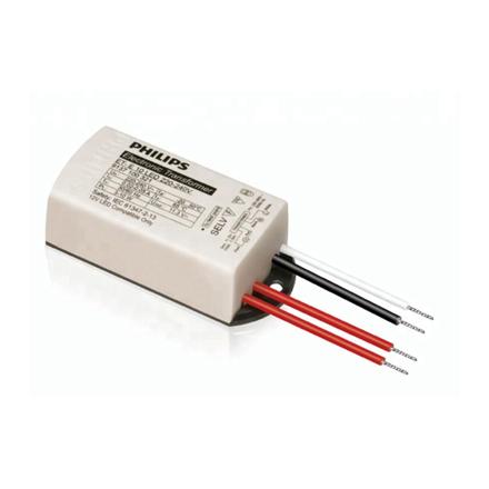 Philips  ET-E 10 LED 220-240V の画像