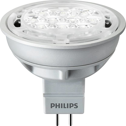 Philips  ESS LED MR16 3-35W 36D の画像
