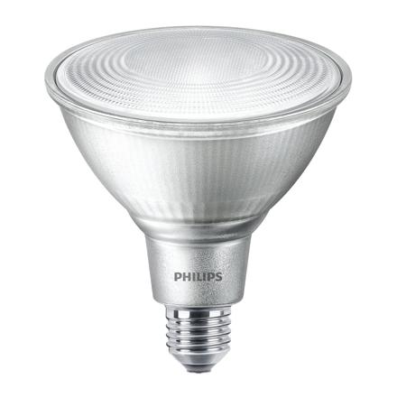 Philips  Essential LED 10-80W PAR38 827 25D の画像
