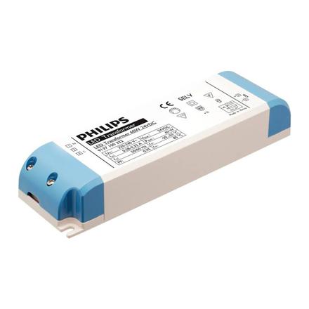 LED Transformer 60W 24VDC の画像
